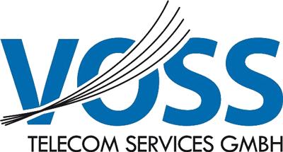 Voss Telecom Services GmbH