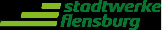 Stadtwerke Flensburg GmbH