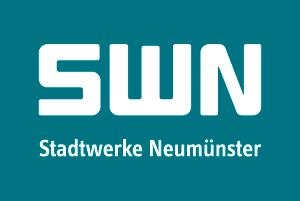 SWN Neumünster GmbH
