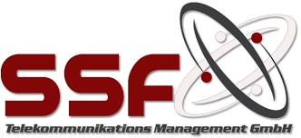 SSF Telekommunikationsmanagement GmbH / Berlin ist nun Mitglied in der Netzkontor Gruppe