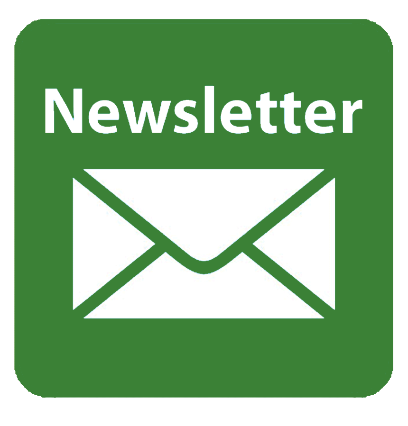 20200401_Icon_Newsletter.png