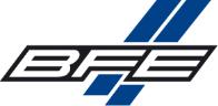 BFE Nachrichtentechnik GmbH